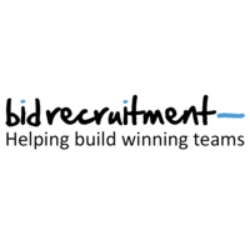 Bide Recruitment