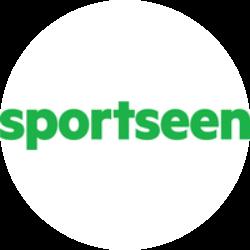 Sportseen LLP