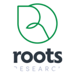 Roots Research
