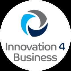 Innovation 4 Business