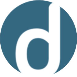 DotSub