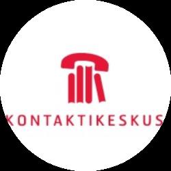 Kontaktikeskus OÜ