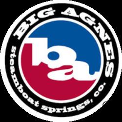 Big Agnes Inc