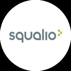 Squalio
