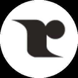 ROBERTSON ASSOCIATES Executive Search