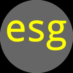 ESG Recruitment
