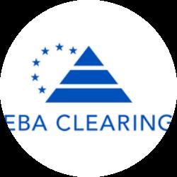 EBA CLEARING