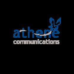 Athene Communications