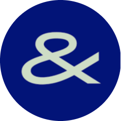 hasan & partners
