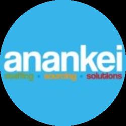 Anankei