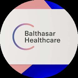 Balthasar Healthcare B.V.