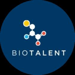 BioTalent
