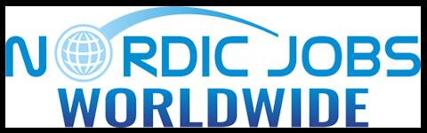 Nordic Jobs Worldwide