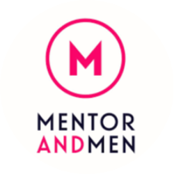 Mentor and Men