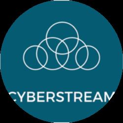 CyberStream Global