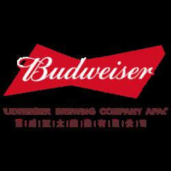 Budweiser Brewing Company APAC