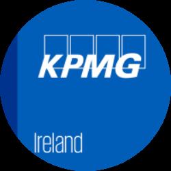 KPMG Ireland