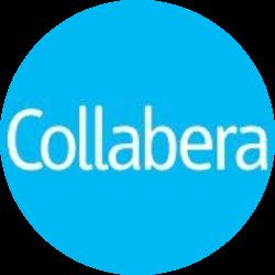 Collabera Inc.