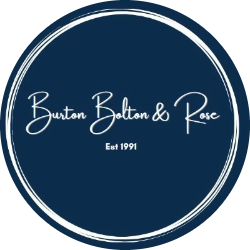 Burton Bolton & Rose