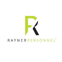 Rayner Personnel