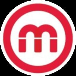 morson group