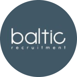 Baltic Recruitment