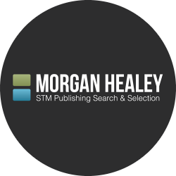 Morgan Healey