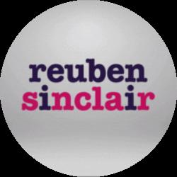 Reuben Sinclair