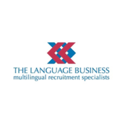 The language business