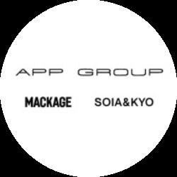 APP Group