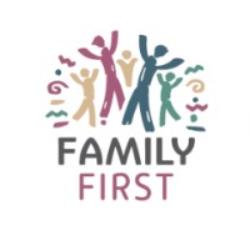 Family First Day Nurseries