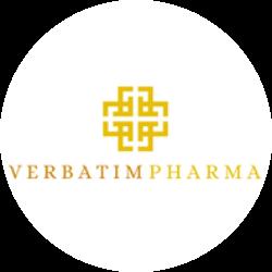 Verbatim Pharma