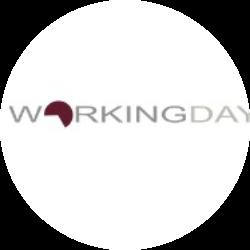 WorkingDay