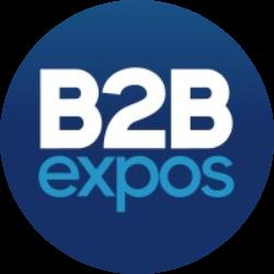 b2bexpos