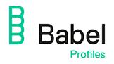 Babel Profile