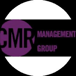 Customer Management Resourcing Group (CMR)