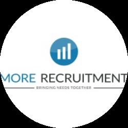 More Recruitment