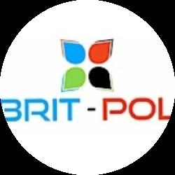 Brit-Pol LTD