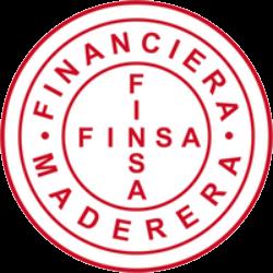 Financiera Maderera S.A