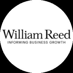 William Reed Business Media Ltd.