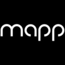 Mapp Digital UK Ltd