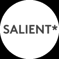 Salient Group
