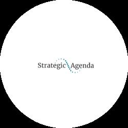 Strategic Agenda