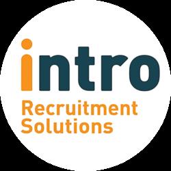 Intro Recruitment Solutions