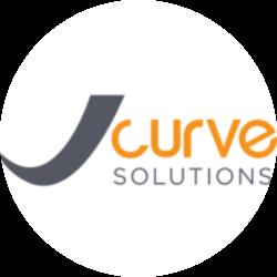 JCurve Solutions