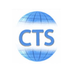 Conquest Tech Solutions, Inc.