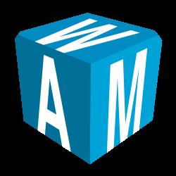 AWM Network