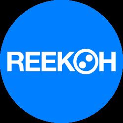Reekoh