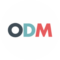ODM Sales & Field Marketing