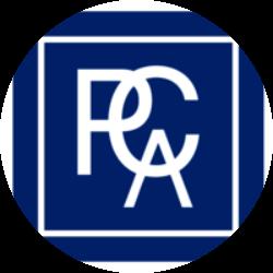 Phillips & Cohen Associates